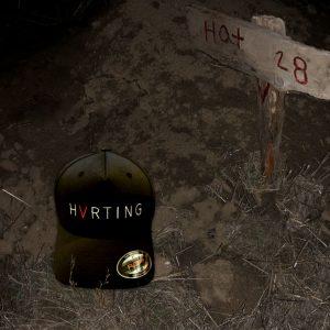 Extreme Haunt Immersive Horror HVRTING
